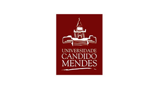 candido-mendes