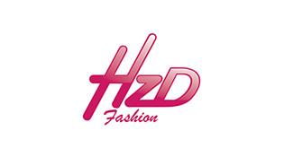hzd-fashion