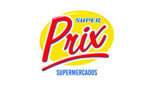 super_prix